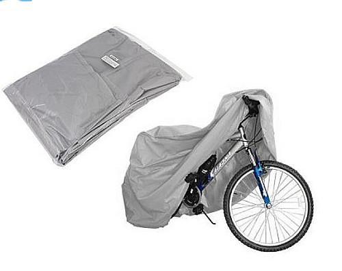 Cykelöverdrag Cykel regnskydd regnöverdrag. Motorcykel.  Mopedöverdrag regnskydd