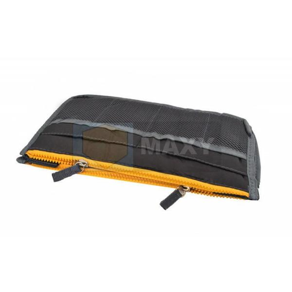 Bag in bag väskinsats necessär (Färg: Röd)