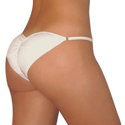 Padded Pants silikon Push up trosa br... (Storlek: XL)