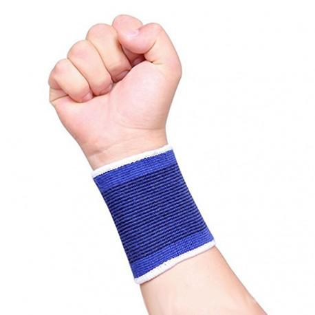Handledsstöd wrist skydd 2 st support