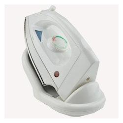 Sladdlöst ångstrykjärn med laddstation  1100W
