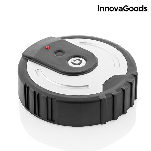 UBOT Vacuum Cleaner Robot dammsugare
