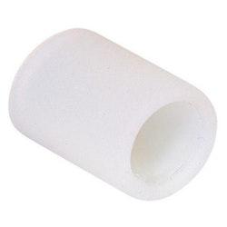 Tåskydd silikon tåring (Storlek: L)