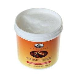 Värmande Värmekräm mot värk 250 ml