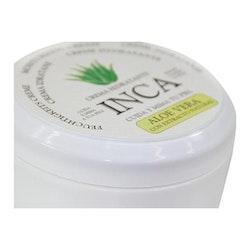 Aloe Vera hud kräm 200 ml