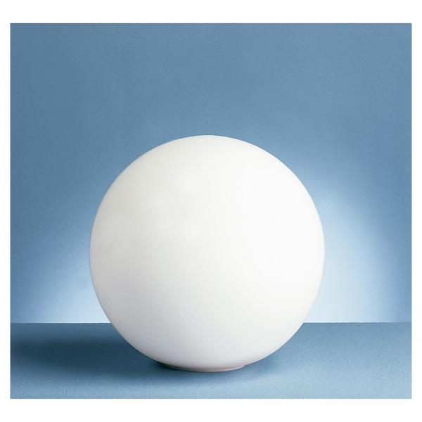 Dagsljuslampa Freedom SUN - Ljusterapilampa