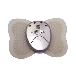 Body slimming Muskelstimulator