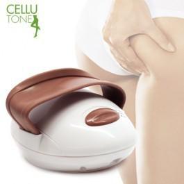 Cellulit massage behandling bärbar
