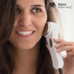 Ultraljudsapparat för kropp och ansikte Beauzee