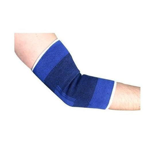 Armbågsstöd Armbågsskydd one size