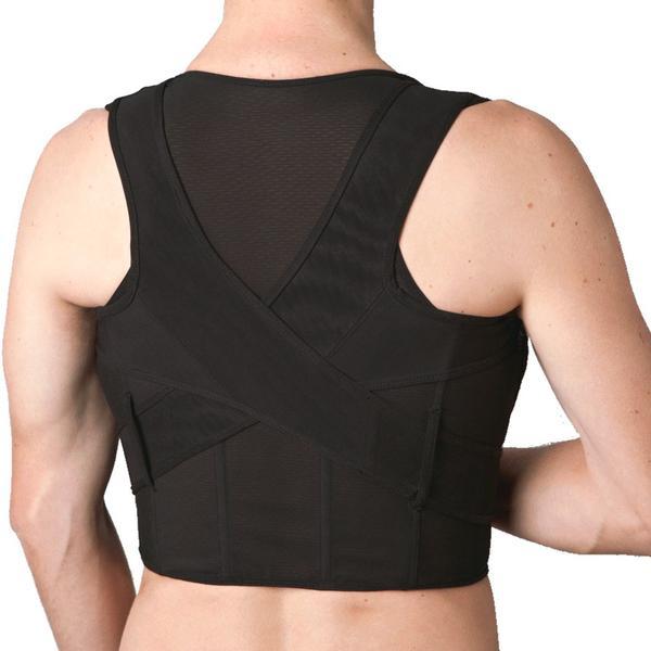 Posture - POSITION/Support (Storlek: L)