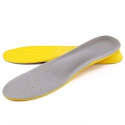Sneakers Converse inlägg Best Comfort (Storlek: L)