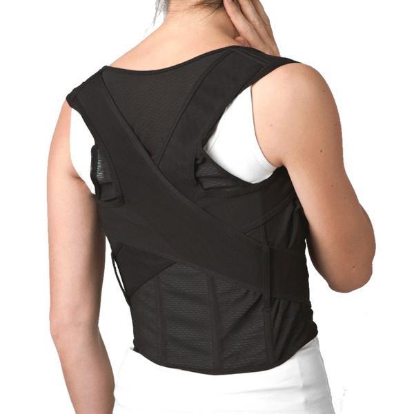 Posture - POSITION/Support (Storlek: XS)