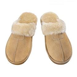 Innetofflor tofflor slippers