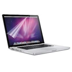 Skärmskydd Macbook Pro retina -15,4