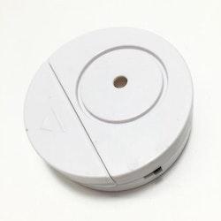 Fönsterlarm med inbyggd sensor 1st.