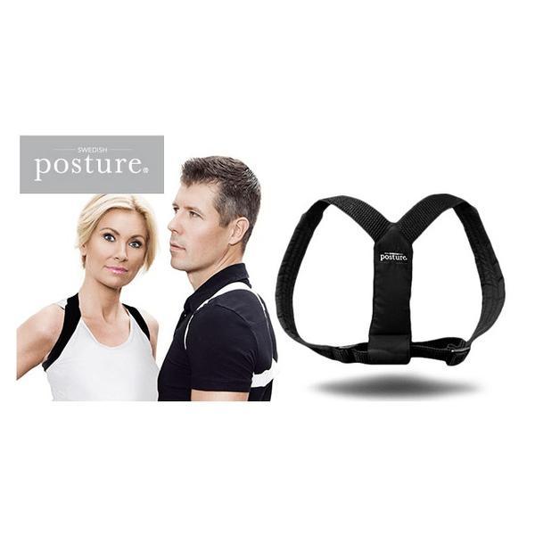 Posture Classic performance hållningsväst