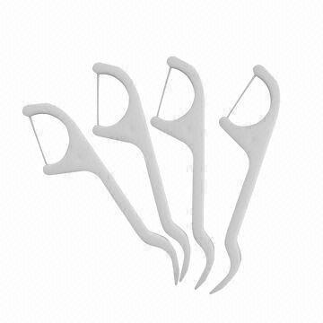 Tandtråd tandtrådsbygel 24-pack
