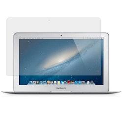 Skärmskydd Macbook Air 11,6