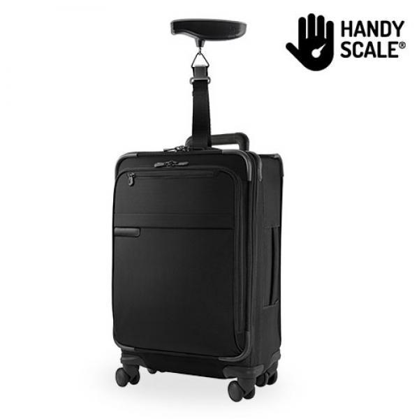 Digital bagagevåg 50 kg