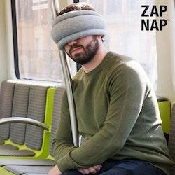 Resekudde Zap Nap