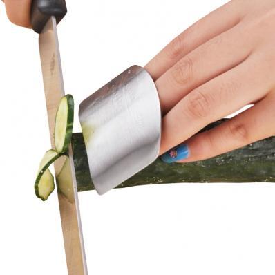 Fingerskydd mot kniv- Shar·X