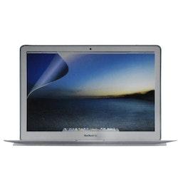 """Skärmskydd MacBook Air 13.3"""""""