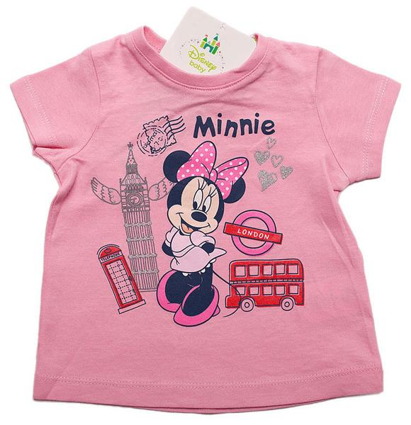 Mimmi Pigg t-shirt