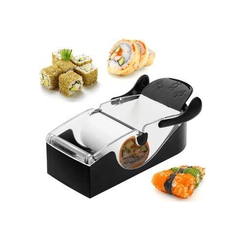 Sushirullare Sushi