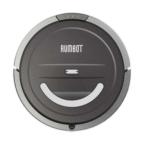 Rumbot robot dammsugare