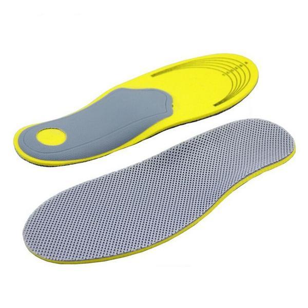 Sneakersinlägg Best Comfort