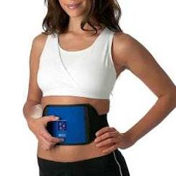 Body slimming Muskelstimulator Muskelträning Abgymnic