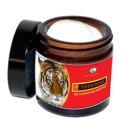 Tiger Balsam 50ml