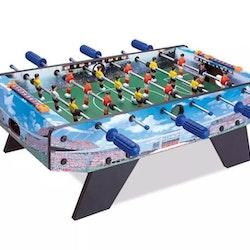 Fotbollsspel Fotbollsbord  bordsfotboll 70 cm- Stadion Utgåva