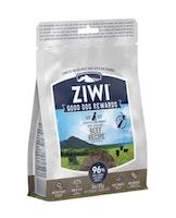 Ziwi Peak Good Dog Beef 85 g