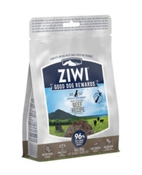 Ziwi Peak Good Dog Beef 85 g