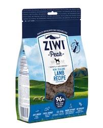 Ziwi Peak Dog Air-Dried Lamb 454 g