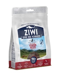 Ziwi Peak Good Dog Venison 85 g