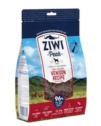 Ziwi Peak Dog Air-Dried Venison 454 g