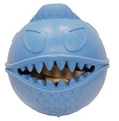 Monster Ball Godisgömma