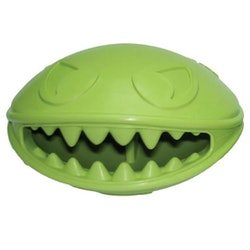 Monster Mouth Godisgömma