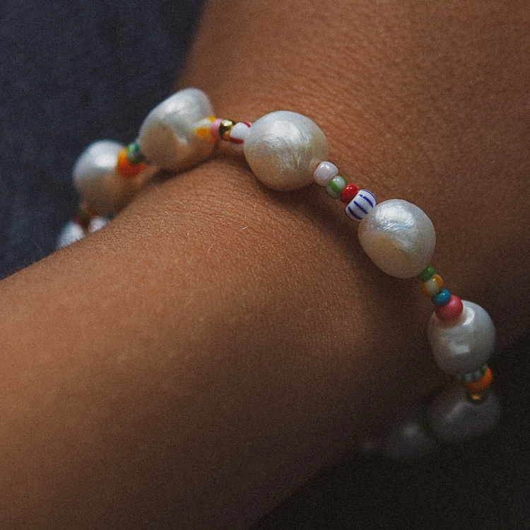 Nioh bracelet