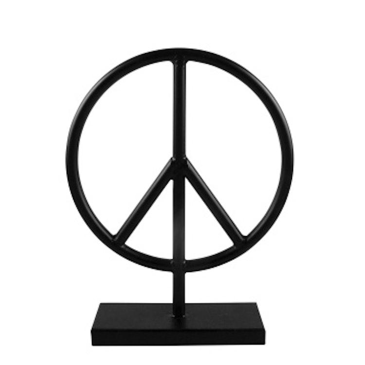 Peacemärke stativ