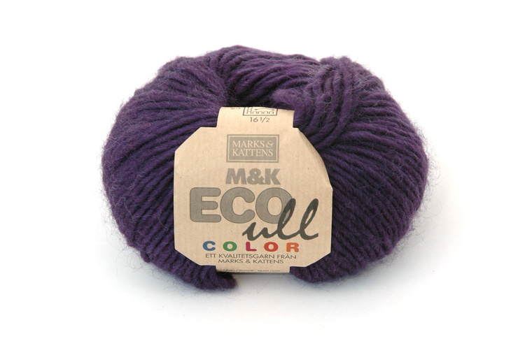 M&K Eco Ull Color