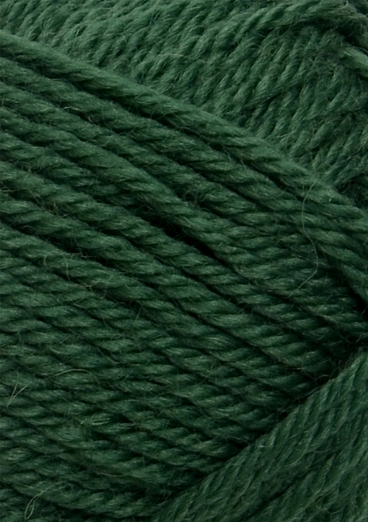 Sandnes Smart - Grön fg 8264