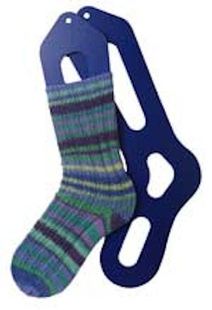 Knit Picks Sock Blockers