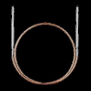 Addi Rundsticka 40 cm
