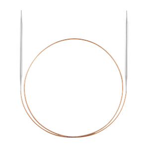 Addi Rundsticka 80 cm