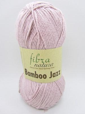 Bamboo Jazz