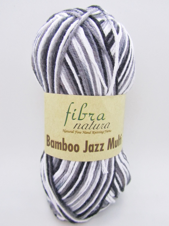 Bamboo Jazz Multi